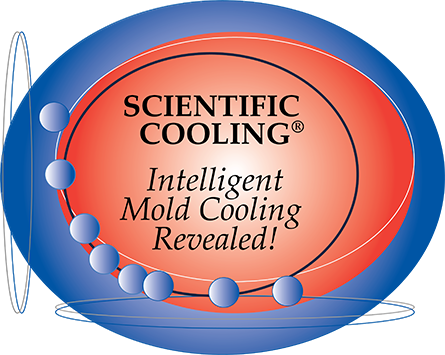 Scientific Cooling Classes