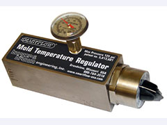 Temperature Regulators