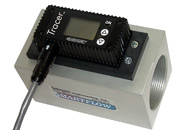 Switching TRACER® Flowmeters